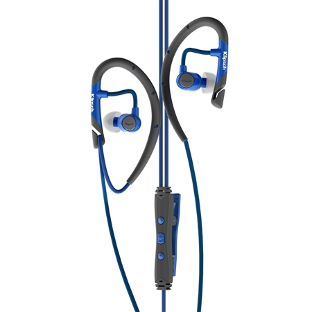 AS-5i Sport Headphones