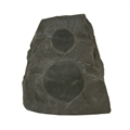 AWR-650-SM Outdoor Rock Speaker