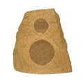 AWR - 650 - SM Sandstone Outdoor Rock Speaker | Klipsch