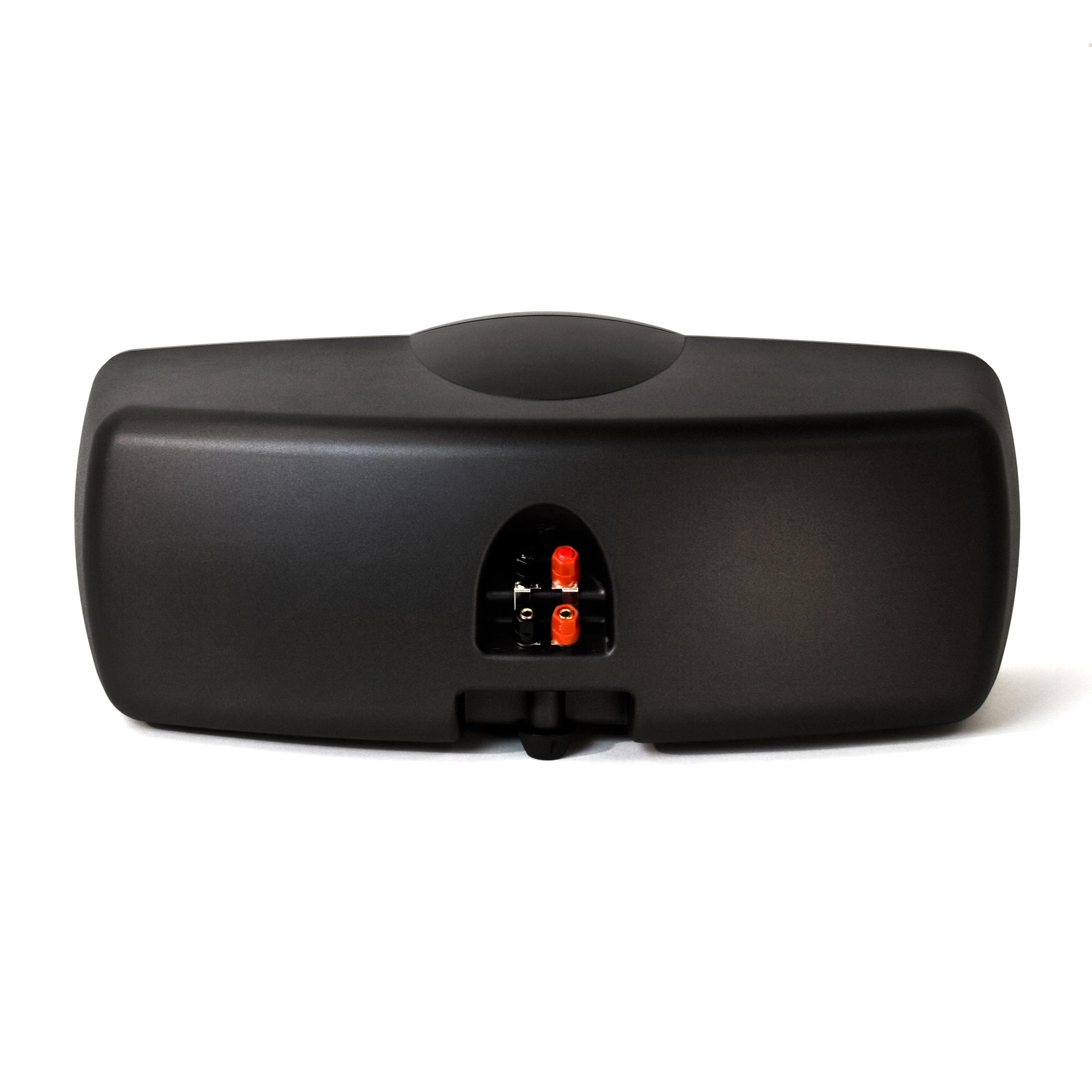 C 20 Center Speaker Klipsch Headphone Wiring Diagram Features