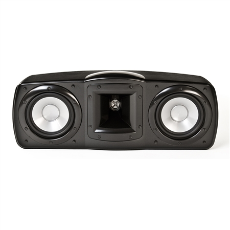 C-20 Center Speaker