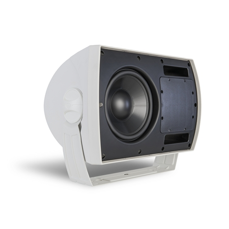 CA-800-TSW Outdoor Subwoofer