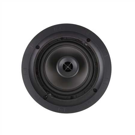 Klipsch CDT-2650-C II In-Ceiling Speaker Front