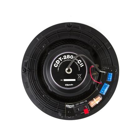 CDT-2800-C II
