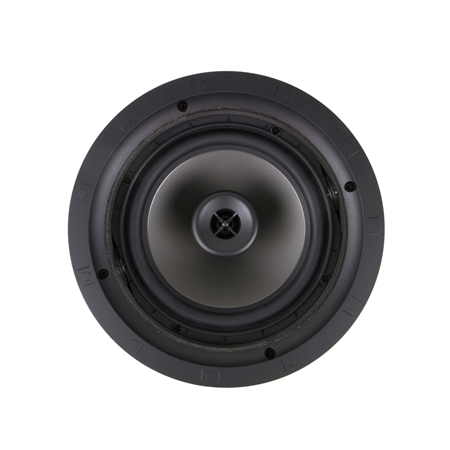 Klipsch CDT-2800-C II In-Ceiling Speaker Front