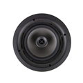 CDT-2800-C II In-Ceiling Speaker