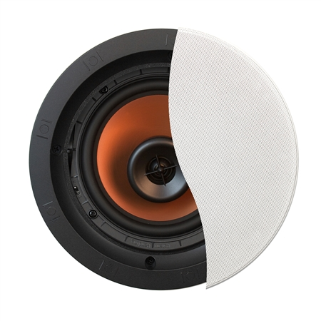 Klipsch CDT-5650-C II In-Ceiling Speaker Grille