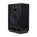 Klipsch Cornwall Speaker - Left - Black Ash