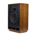 Klipsch Cornwall Speaker - Left - Cherry