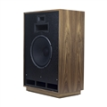 Klipsch Cornwall Speaker - Left - Walnut