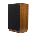 Klipsch Cornwall Speaker - Left Grille - Cherry