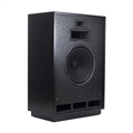 Klipsch Cornwall Speaker - Right - Black Ash