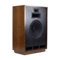 Klipsch Cornwall Speaker - Right - Cherry