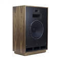 Klipsch Cornwall Speaker - Right - Walnut