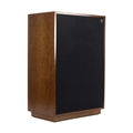 Klipsch Cornwall Speaker - Right Grille - Cherry