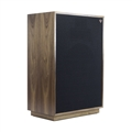 Klipsch Cornwall Speaker - Right Grille - Walnut