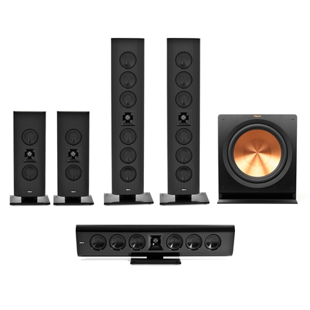 Klipsch Gallery® Series