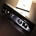 Gallery G - 17 Air - AirPlay Enabled Music System | Klipsch