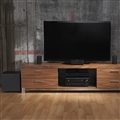 HD Theater 600 Home Theater System | Klipsch