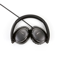 Image ONE (II) On-Ear Headphones | Klipsch