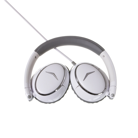 Klipsch Image ONE II White Headphones