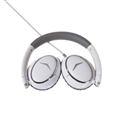 Image ONE (II) White On-Ear Headphones | Klipsch