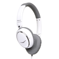 On-Ear Headphones