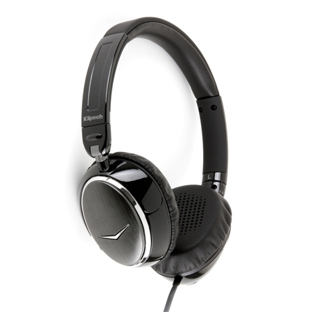 Klipsch Image ONE (II) Stereo Headphones