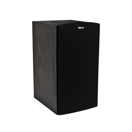 Klipsch KB-15 Bookshelf Speakers (pair)