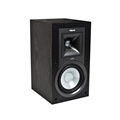 KB - 15 Bookshelf Speakers (pair) | Klipsch