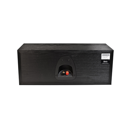 Klipsch KC-25 Center Speaker Back
