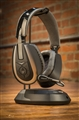 Klipsch KG-300 Gaming Headphone