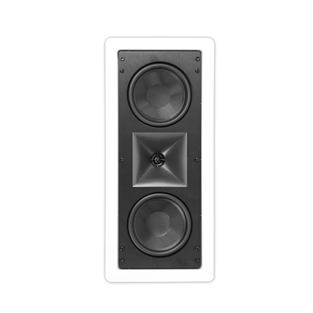 KL-6502-THX In-Wall Speaker