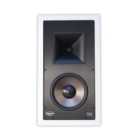 KL-7800-THX In-Wall Speaker