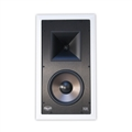 KL - 7800 - THX In - Wall Speaker | Klipsch