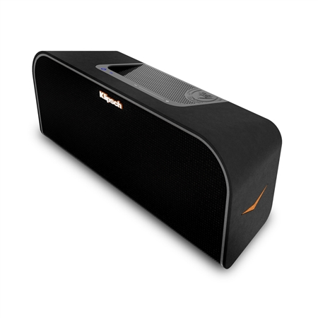 Personal Music Systems