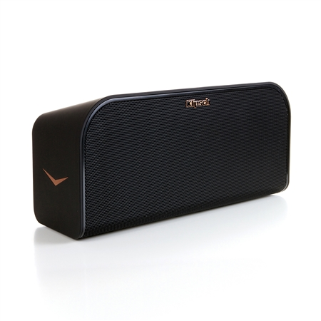 Klipsch KMC Wireless Speakers Black