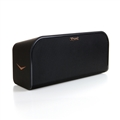 KMC 3 Wireless Music System | Klipsch