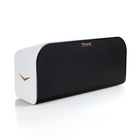 Klipsch KMC 3 Wireless Speaker White