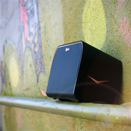 Klipsch KMC Wireless Speaker