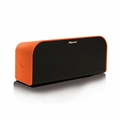 Klipsch KMC 1 Wireless Speaker Orange
