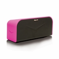 Klipsch KMC 1 Wireless Speaker Pink
