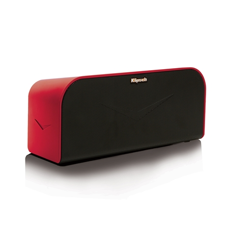 KMC 1 Wireless Music System