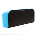 Klipsch KMC 3 Wireless Speaker Blue