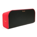 Klipsch KMC 3 Wireless Speaker Red