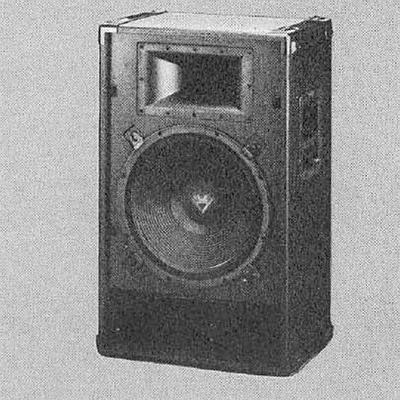 KP-320