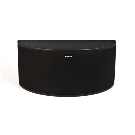 Klipsch KS-14 Surround Speaker (pair)