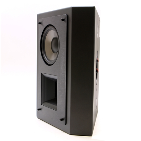 Klipsch KS-525-THX Side