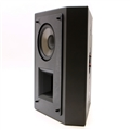 KS - 525 - THX Surround Speakers (pair) | Klipsch