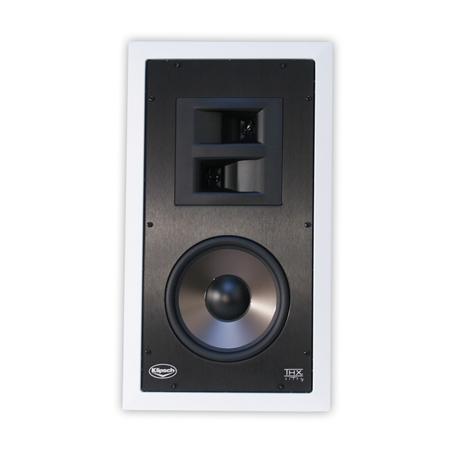 KS-7800-THX In-Wall Speaker